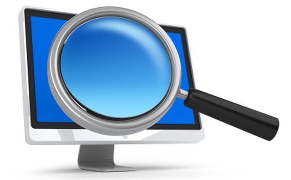 monitorizacion web