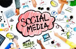 redes sociales mallorca
