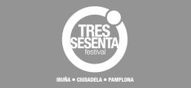 Festival TresSesenta