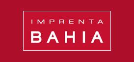 Imprenta Bahia