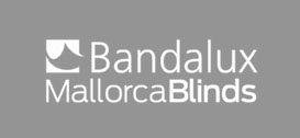Bandalux Mallorca Blinds