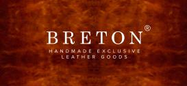 Absolute Breton