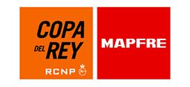 Copa del Rey Mapfre