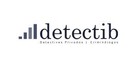 Detectib Mallorca