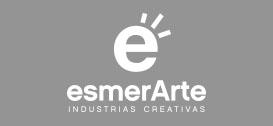 esmerArte