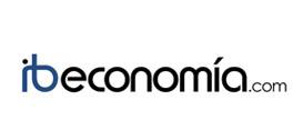 Ibeconomia