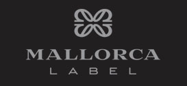 Mallorca Label