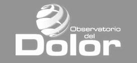 Observatorio del Dolor