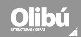 Olibu