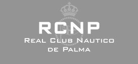 Real Club Nautico de Palma