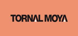 Tornal Moya