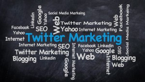 Social Media- Estrategias de Marketing Twitter
