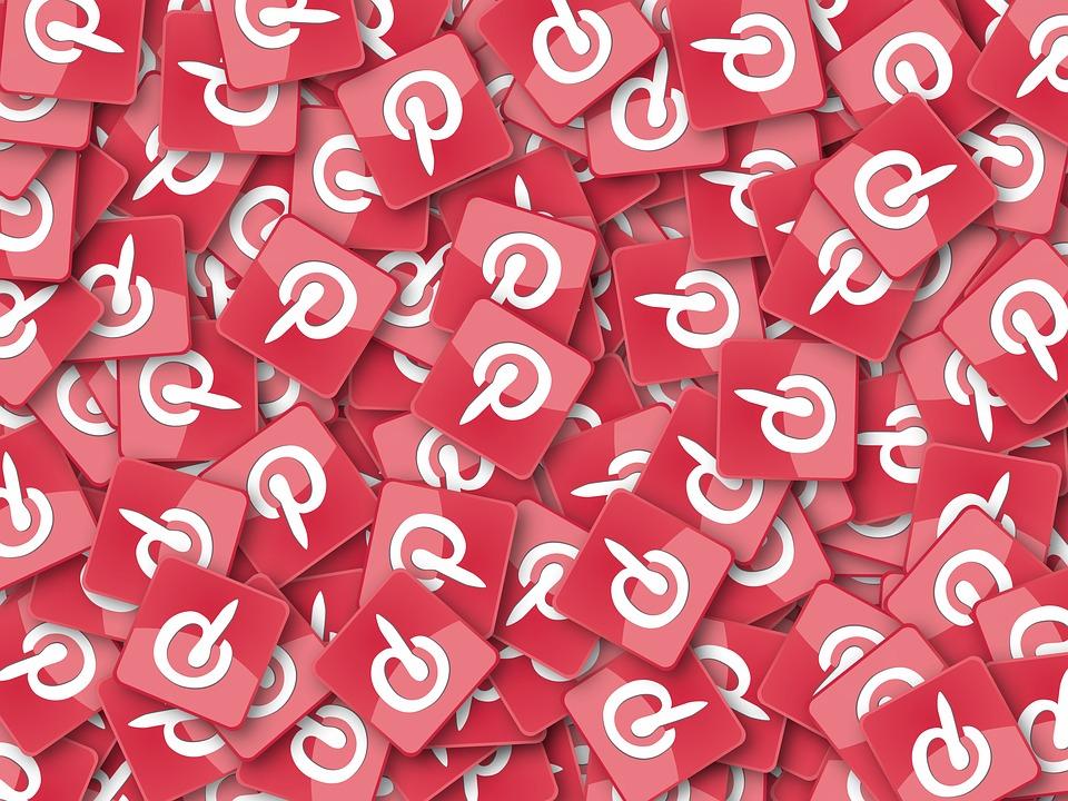Pinterest para pymes