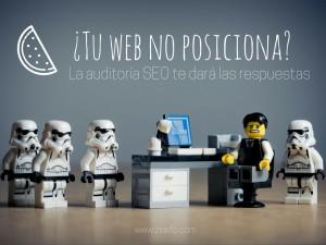 Para que sirve una auditoría SEO _ posicionamiento web _ Zinkfo