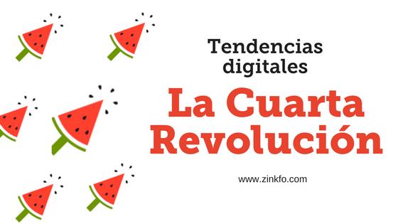 Digitalización en Espana