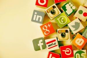 social-media-mallorca