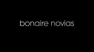 Nuevo vídeo de Bonaire Novias elaborado por zinkfo.com