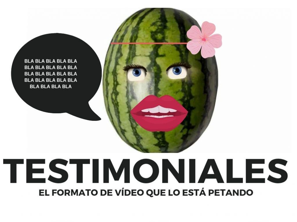 Vídeos testimoniales en Mallorca | Zinkfo