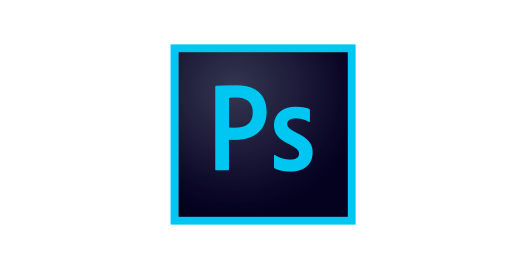 adobe-photoshop