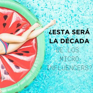 micro influencers