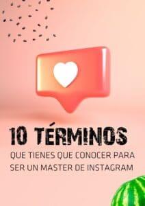 Gestion de Instagram Mallorca Zinkfo